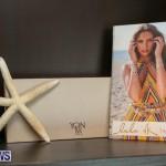 Three Graces Spa Salon Bermuda, June 24 2015-6