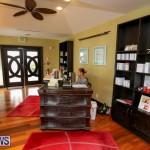 Three Graces Spa Salon Bermuda, June 24 2015-8