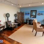 Three Graces Spa Salon Bermuda, June 24 2015-9