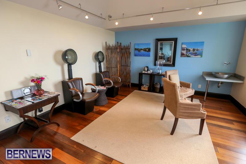 Three-Graces-Spa-Salon-Bermuda-June-24-2015-9
