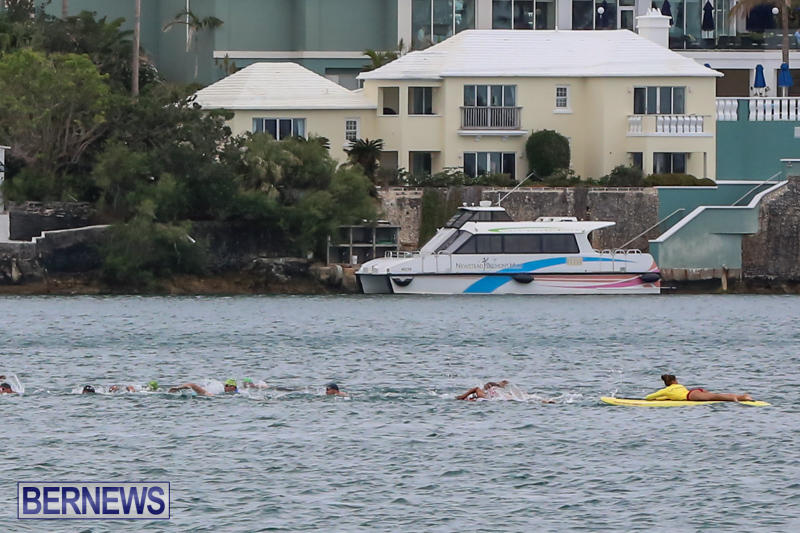 Tokio-Millenium-Re-Triathlon-Bermuda-May-31-2015-1