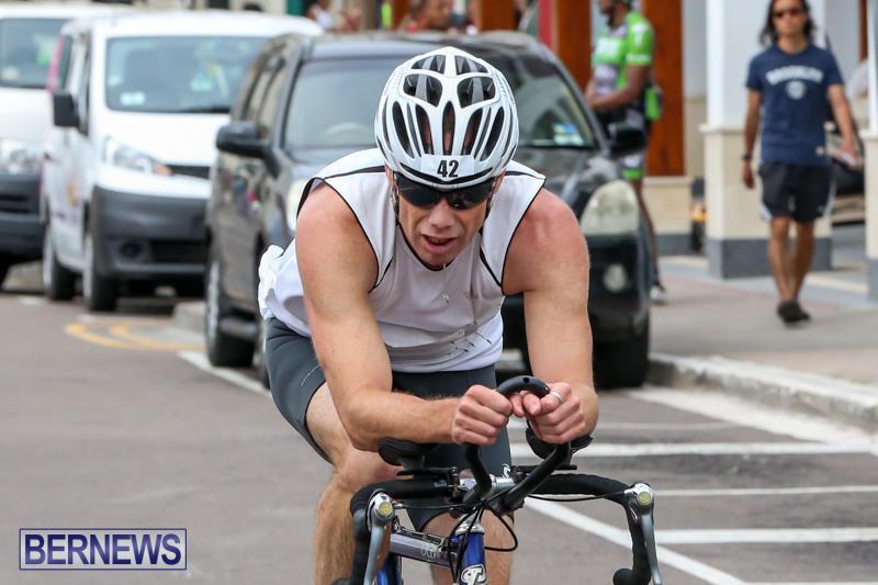 Tokio-Millenium-Re-Triathlon-Bermuda-May-31-2015-100
