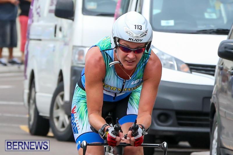 Tokio-Millenium-Re-Triathlon-Bermuda-May-31-2015-102