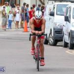 Tokio Millenium Re Triathlon Bermuda, May 31 2015-103