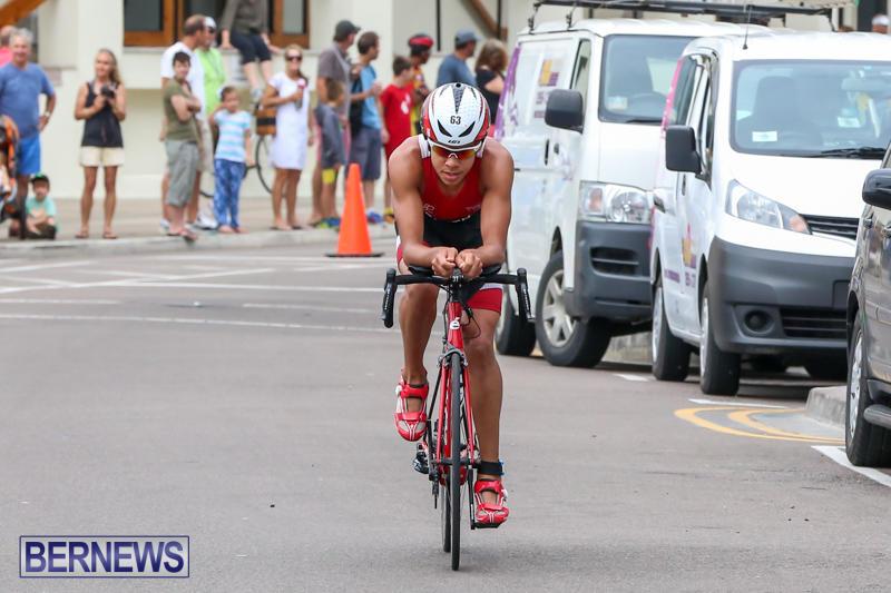 Tokio-Millenium-Re-Triathlon-Bermuda-May-31-2015-103