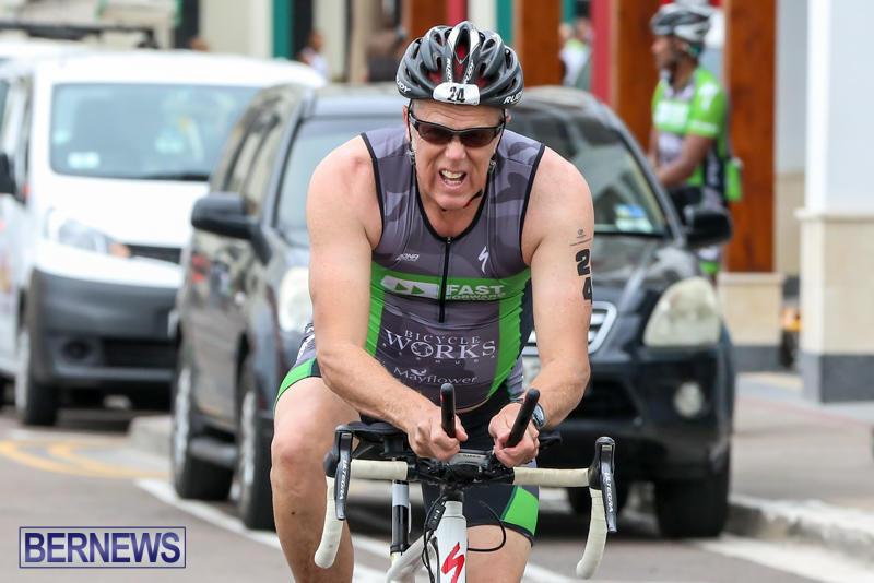 Tokio-Millenium-Re-Triathlon-Bermuda-May-31-2015-106