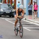 Tokio Millenium Re Triathlon Bermuda, May 31 2015-108