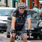 Tokio Millenium Re Triathlon Bermuda, May 31 2015-109