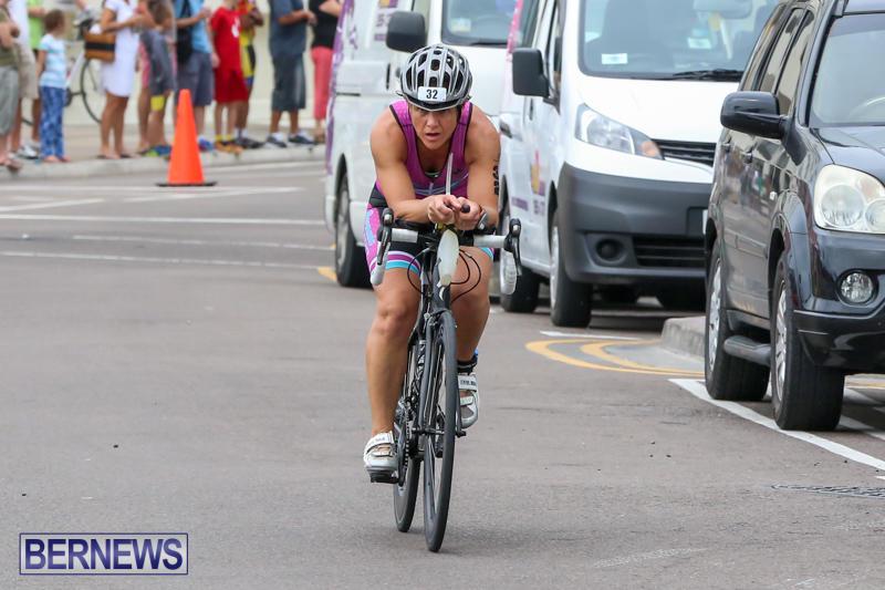Tokio-Millenium-Re-Triathlon-Bermuda-May-31-2015-110
