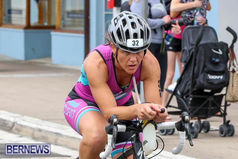 Tokio-Millenium-Re-Triathlon-Bermuda-May-31-2015-111