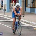 Tokio Millenium Re Triathlon Bermuda, May 31 2015-112