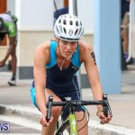 Tokio Millenium Re Triathlon Bermuda, May 31 2015-114