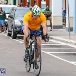 Tokio Millenium Re Triathlon Bermuda, May 31 2015-115