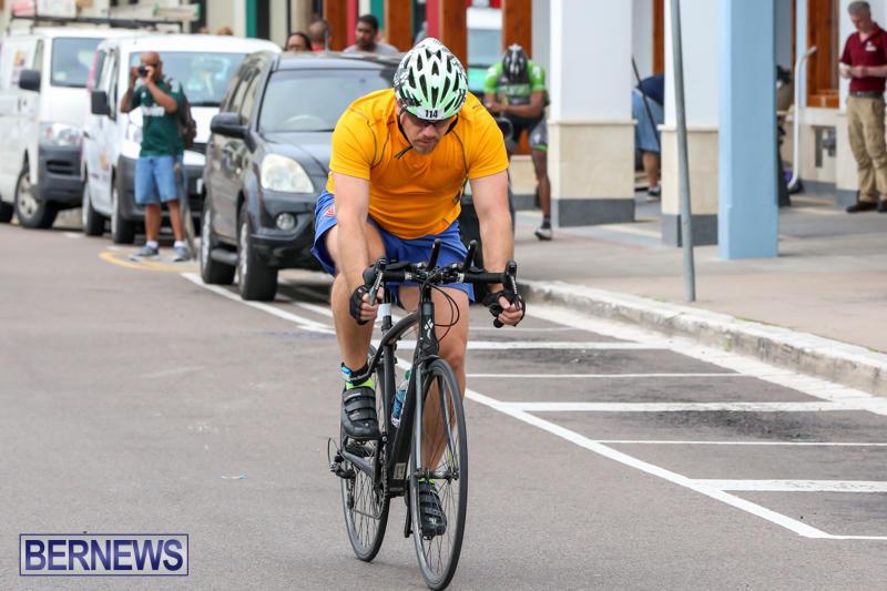 Tokio-Millenium-Re-Triathlon-Bermuda-May-31-2015-115