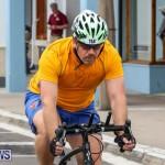 Tokio Millenium Re Triathlon Bermuda, May 31 2015-116