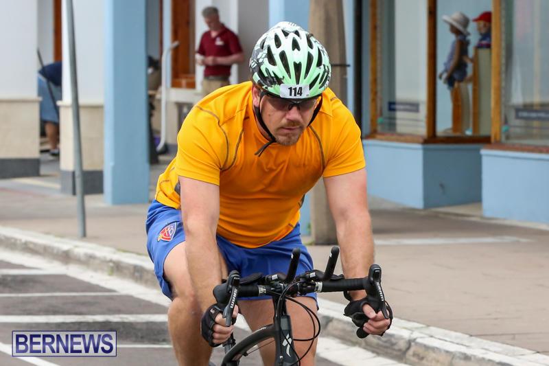 Tokio-Millenium-Re-Triathlon-Bermuda-May-31-2015-116
