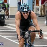 Tokio Millenium Re Triathlon Bermuda, May 31 2015-117