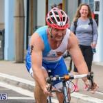 Tokio Millenium Re Triathlon Bermuda, May 31 2015-118