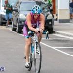 Tokio Millenium Re Triathlon Bermuda, May 31 2015-121