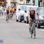 Tokio Millenium Re Triathlon Bermuda, May 31 2015-122