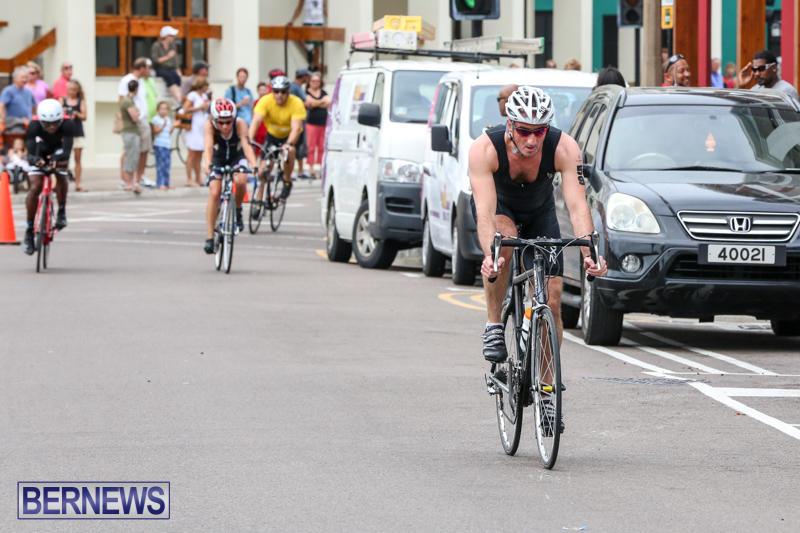 Tokio-Millenium-Re-Triathlon-Bermuda-May-31-2015-122
