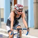 Tokio Millenium Re Triathlon Bermuda, May 31 2015-124