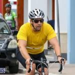 Tokio Millenium Re Triathlon Bermuda, May 31 2015-125