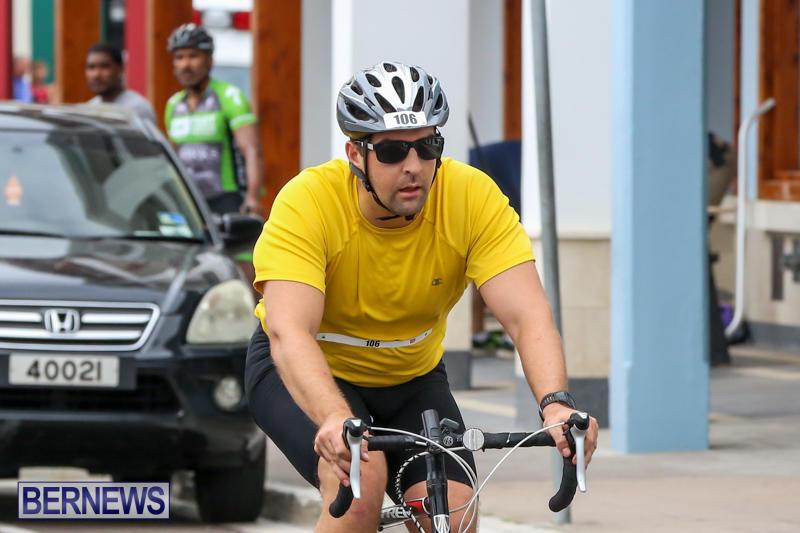 Tokio-Millenium-Re-Triathlon-Bermuda-May-31-2015-125