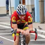 Tokio Millenium Re Triathlon Bermuda, May 31 2015-127