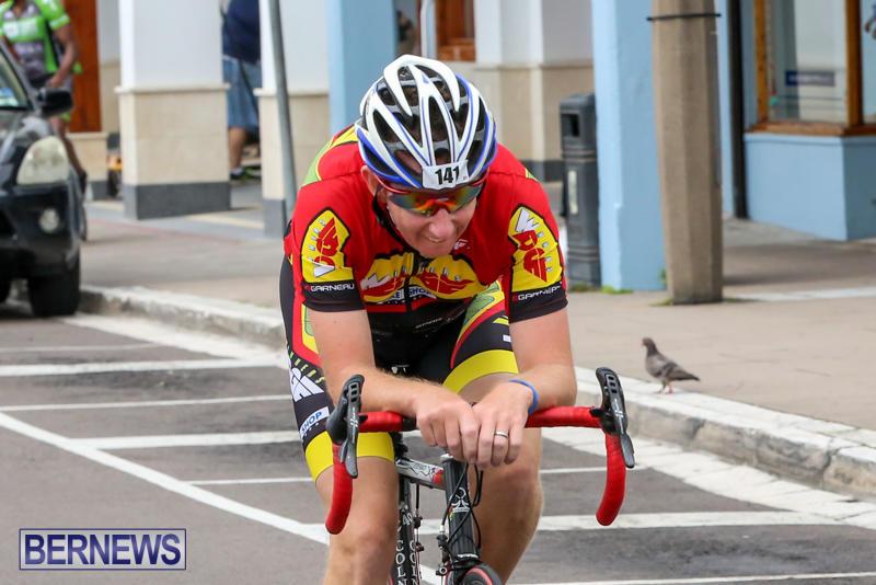 Tokio-Millenium-Re-Triathlon-Bermuda-May-31-2015-127