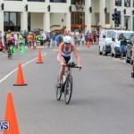 Tokio Millenium Re Triathlon Bermuda, May 31 2015-128