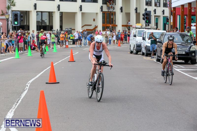 Tokio-Millenium-Re-Triathlon-Bermuda-May-31-2015-128