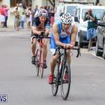Tokio Millenium Re Triathlon Bermuda, May 31 2015-132