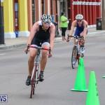 Tokio Millenium Re Triathlon Bermuda, May 31 2015-133