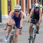 Tokio Millenium Re Triathlon Bermuda, May 31 2015-135