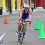 Tokio Millenium Re Triathlon Bermuda, May 31 2015-136