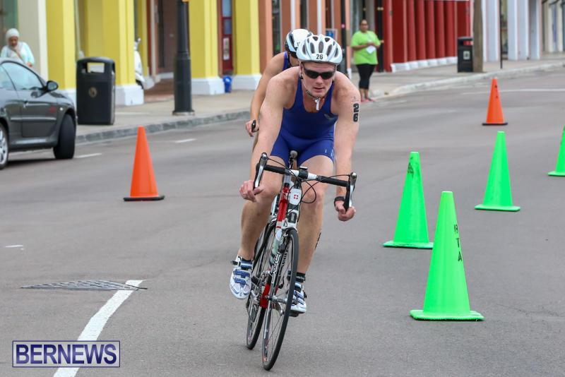 Tokio-Millenium-Re-Triathlon-Bermuda-May-31-2015-136
