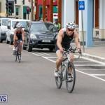 Tokio Millenium Re Triathlon Bermuda, May 31 2015-137