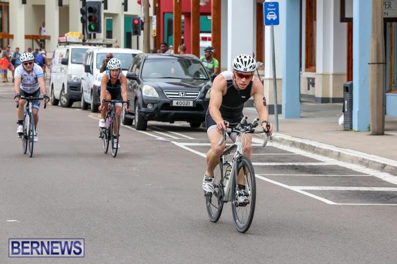 Tokio-Millenium-Re-Triathlon-Bermuda-May-31-2015-137