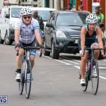 Tokio Millenium Re Triathlon Bermuda, May 31 2015-138