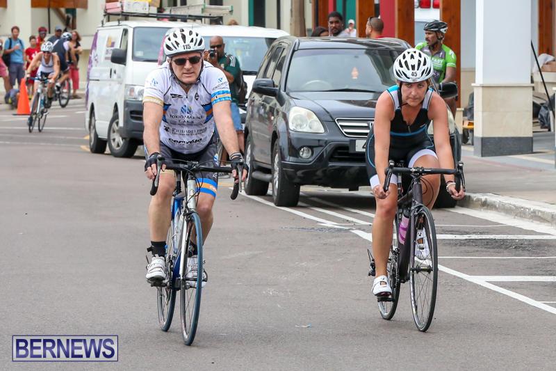 Tokio-Millenium-Re-Triathlon-Bermuda-May-31-2015-138