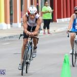 Tokio Millenium Re Triathlon Bermuda, May 31 2015-139