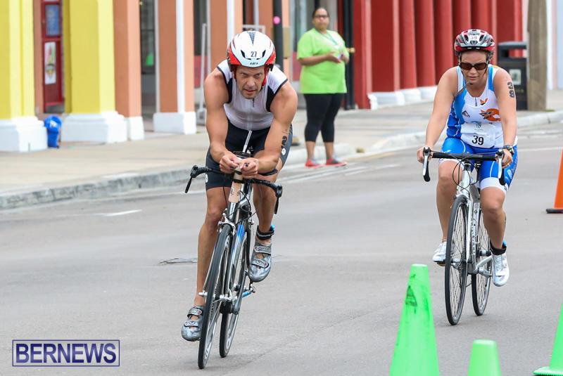 Tokio-Millenium-Re-Triathlon-Bermuda-May-31-2015-139