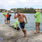 Tokio Millenium Re Triathlon Bermuda, May 31 2015-14