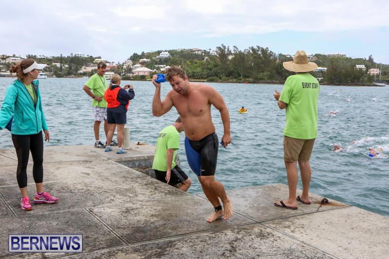 Tokio-Millenium-Re-Triathlon-Bermuda-May-31-2015-14