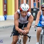 Tokio Millenium Re Triathlon Bermuda, May 31 2015-140