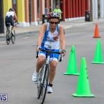 Tokio Millenium Re Triathlon Bermuda, May 31 2015-141