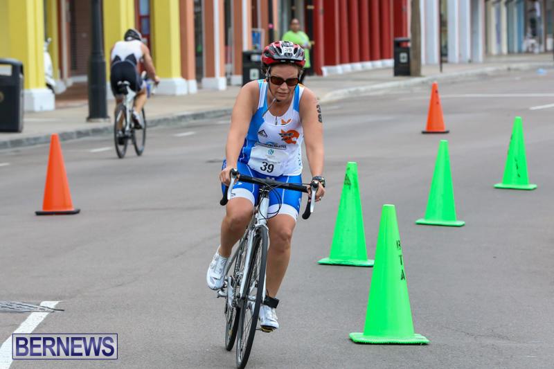 Tokio-Millenium-Re-Triathlon-Bermuda-May-31-2015-141
