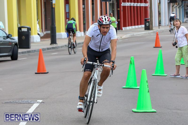 Tokio-Millenium-Re-Triathlon-Bermuda-May-31-2015-143