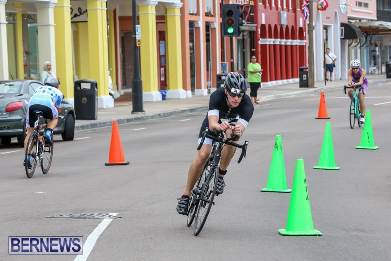 Tokio-Millenium-Re-Triathlon-Bermuda-May-31-2015-145